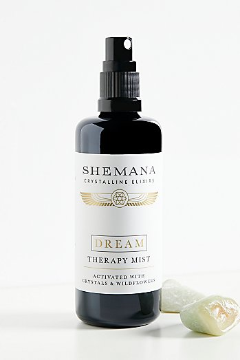 Shemana Dream Mist