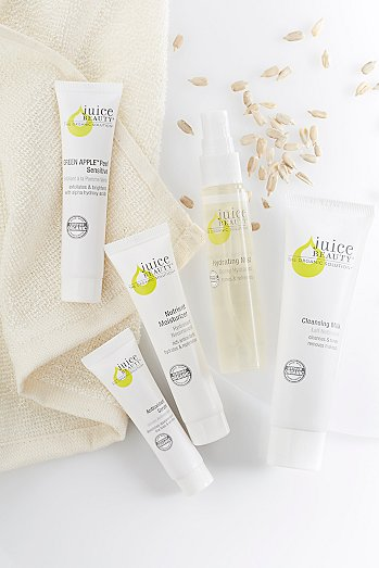Juice Beauty Hydrating Solutions Kit