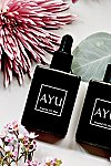 Thumbnail View 4: Ayu Scented Oils