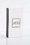 Thumbnail View 2: Ayu Scented Oils