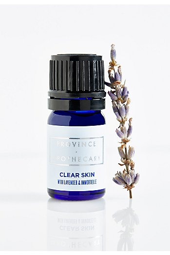 Province Apothecary Clear Skin Spot Treatment