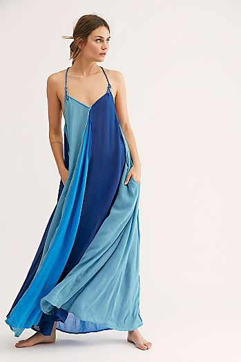 042023bd8d2c Mixin  It Up Maxi Dress