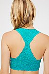 Thumbnail View 3: Galloon Lace Racerback