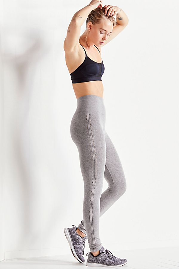 96c94119d856e Barely There Leggings