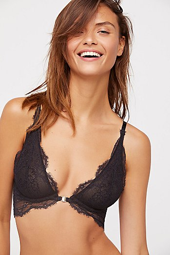 You're So Great Underwire Bra
