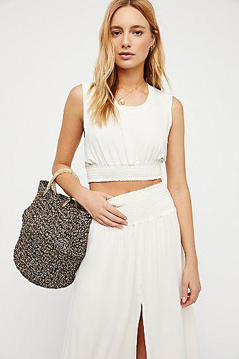 0b7d9ca2fcb White Dresses   Little White Dresses