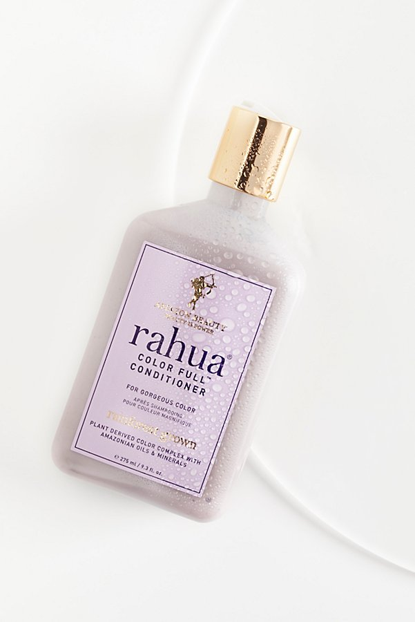 Slide View 1: Rahua Color Full Conditioner