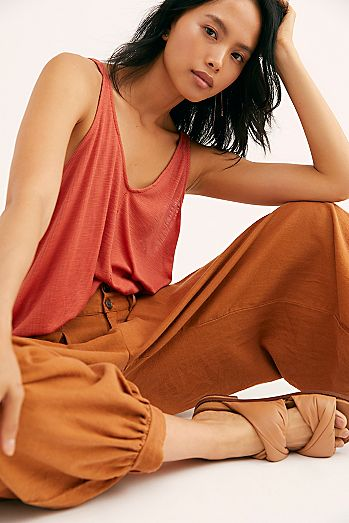 633855b59 New Arrivals: Intimates | Free People