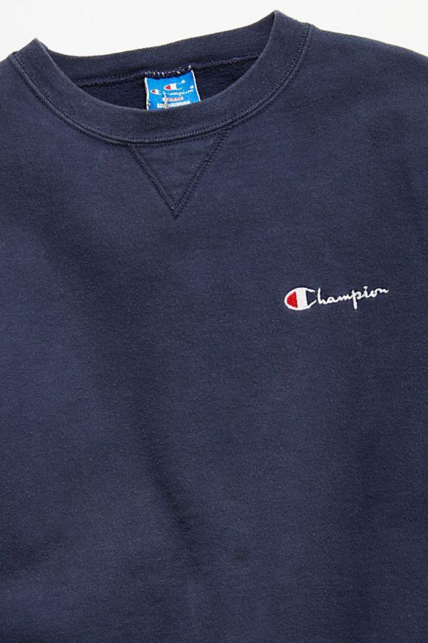 Champion Sweatshirt Vintage Sweatshirt Vintage Sweatshirt Vintage Champion Vintage Champion Champion Sweatshirt 7fgyb6