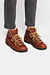 Thumbnail View 2: Danner Cascade Mountain Hiker Boot