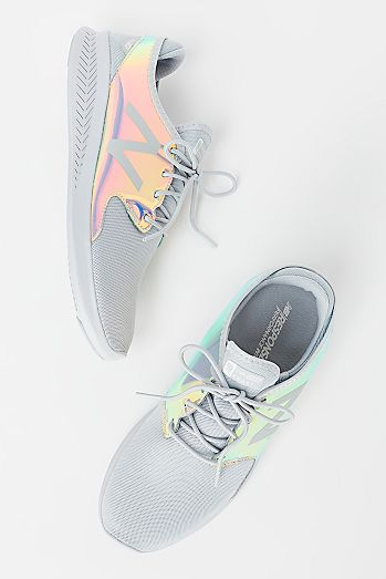 100% authentic 9b8f9 c2d87 Fuelcore Running Sneaker