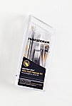 Thumbnail View 2: Tweezerman Mini Nail Rescue Kit