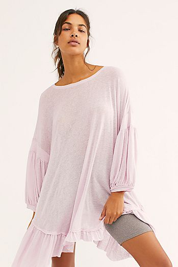 1d7dfcfe00 All Sale Items | Free People
