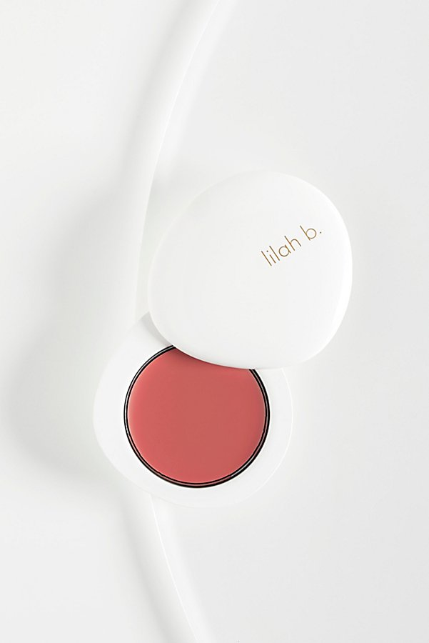 Slide View 2: Lilah B. Divine Duo™ Lip & Cheek