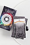 Thumbnail View 5: The Wild Unknown Tarot Deck & Guidebook