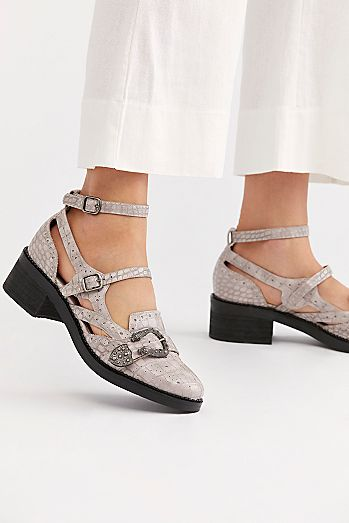 8cff966aca Flats - Flat Shoes - Loafers for Women | Free People