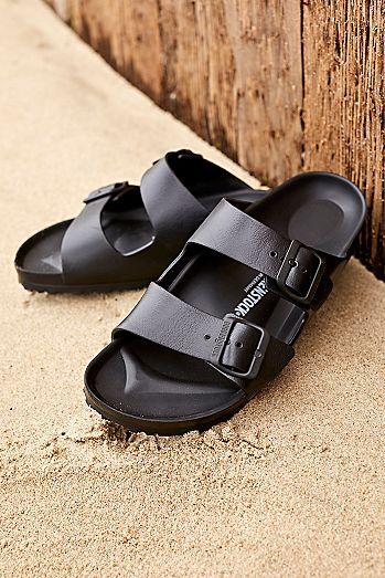 43cd198fe047 Fringe Sandals & Leather Sandals   Free People