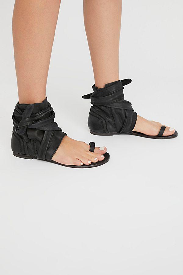 a4723b665 Slide View 2  Delaney Boot Sandal