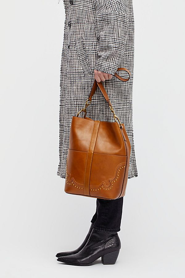 53f468a212d Ilana Western Bucket Bag