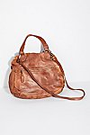 Thumbnail View 4: Venice Distressed Tote