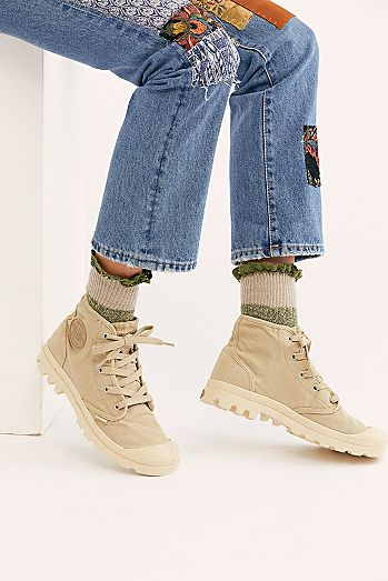 26d37f5af3f Fashionable Boots for Women