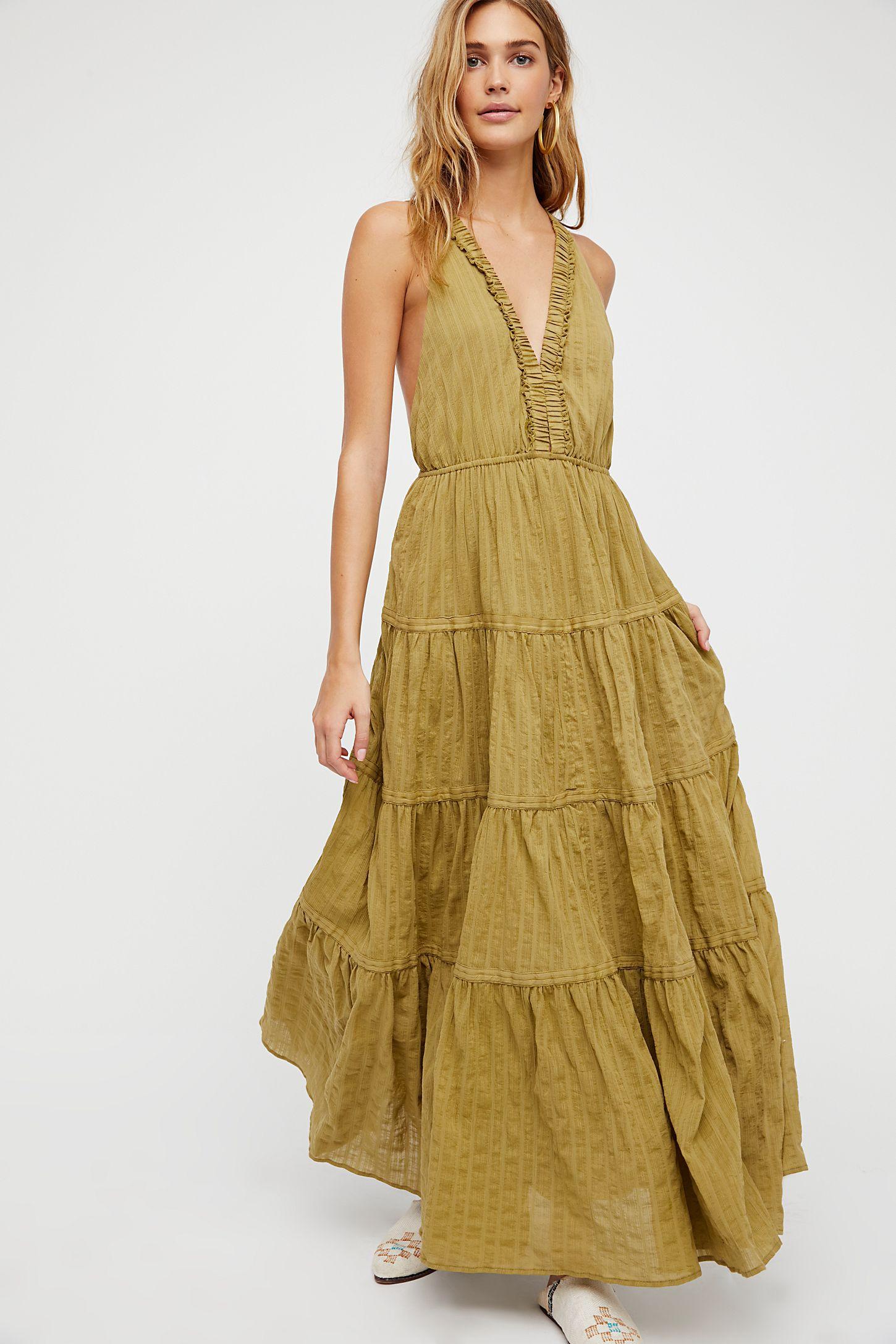 d8e41bc625f9 Maxi Dresses Boston Store - raveitsafe