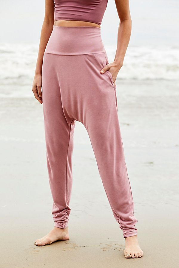 reliable quality get new huge inventory Echo Harem Pant | Free People