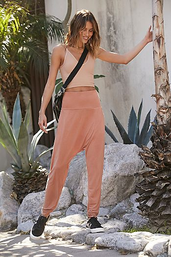 quite nice well known clearance prices gold - Womens Yoga Clothes | Yoga Tops, Pants + Shirts | Free People