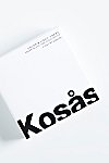 Thumbnail View 2: Kosås Color & Light Creme