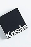 Thumbnail View 3: Kosås Color & Light Creme