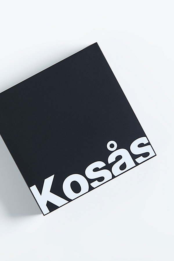 Slide View 3: Kosås Color & Light Creme