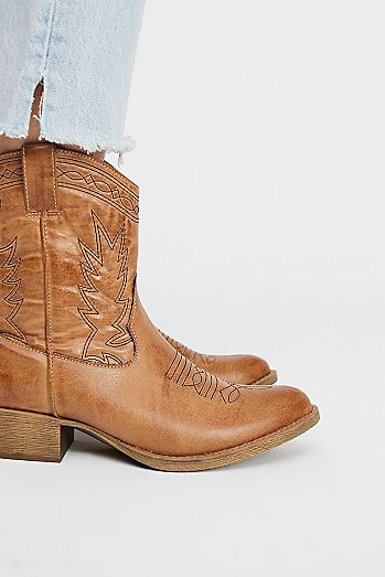 f1132fe37 Vegan Shoes for Women | Boots, Sandals, Heels & More | Free People