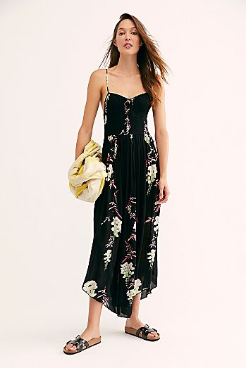 71ff5774c69 Dresses on Sale | Free People UK