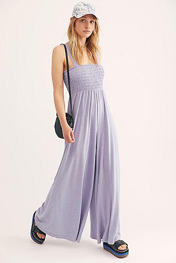 628b6dc2d5 Bohemian Clothing