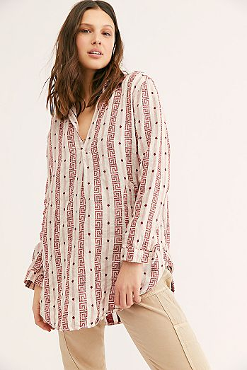 c4ec80c7d2d Sale Tops for Women | Free People UK