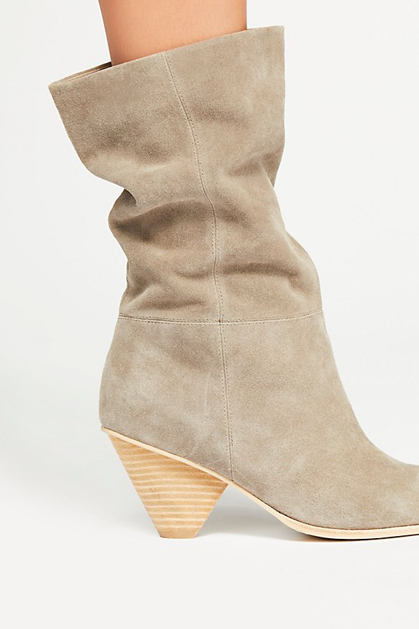 Slide View 3: Stella Slouch Boot