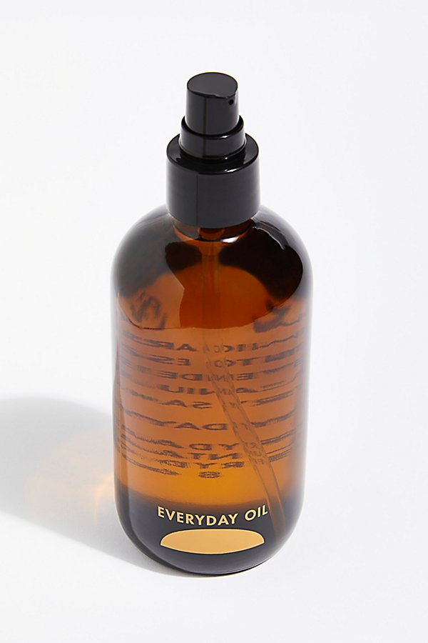 Slide View 2: Everyday Oil 8 Oz.