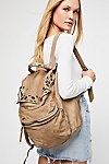 Thumbnail View 5: Pistoia Distressed Backpack