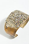 Thumbnail View 4: Set Free Diamond Cuff