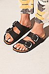 Thumbnail View 1: Arizona Big Buckle Birkenstock Sandal