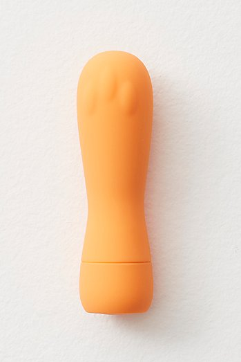 Smile Makers The Surfer