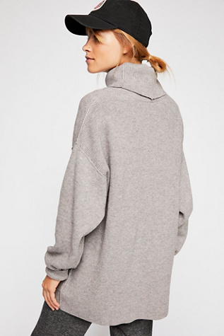 4ec967399e0f Softly Structured Tunic | Free People