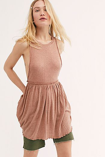 6c24c8b803b1a5 All Sale Items | Free People