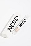 Thumbnail View 2: NOTO Hydra Highlighter Stick