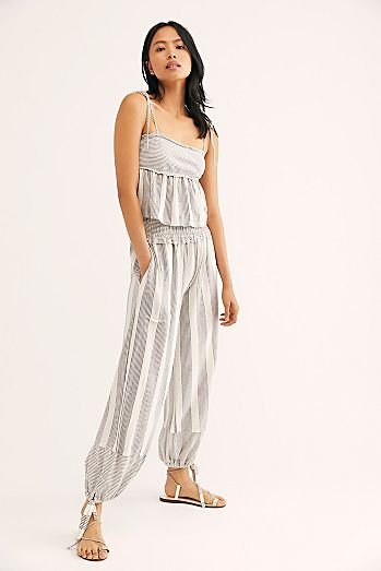 95873ae1abf Crop Top and Skirt Sets   More