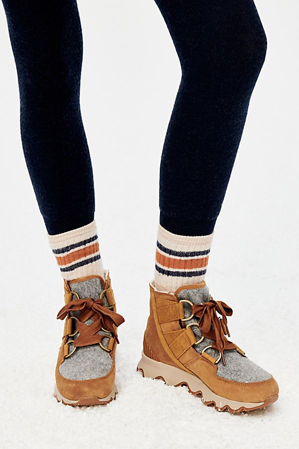 030d5ad1f86556 Kinetic Short Weather Boot | Free People