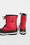 Thumbnail View 5: 1964 Canvas Weather Boot