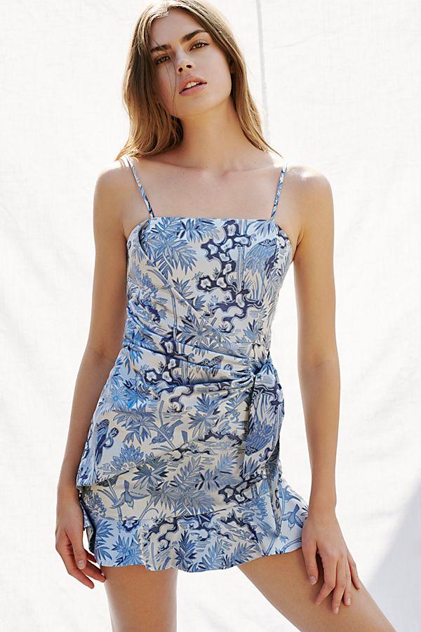 541a204b6249 Slide View 1: Little Bonita Dress