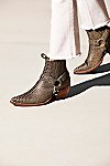 Thumbnail View 1: Ride Western Boot