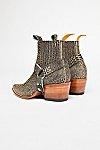 Thumbnail View 4: Ride Western Boot